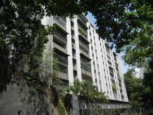Apartamento En Ventaen Caracas, El Marques, Venezuela, VE RAH: 18-14602