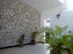 Casa En Ventaen Maracaibo, El Pilar, Venezuela, VE RAH: 18-14609