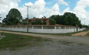 Casa En Ventaen Higuerote, Santa Isabel Sotillo, Venezuela, VE RAH: 18-14610