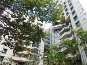 Apartamento En Ventaen Caracas, La Florida, Venezuela, VE RAH: 18-14848