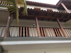 Casa En Ventaen Lecheria, Av Americo Vespucio, Venezuela, VE RAH: 18-12817