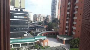 Oficina En Alquileren Barquisimeto, Del Este, Venezuela, VE RAH: 18-14628