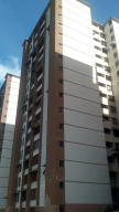 Apartamento En Ventaen Los Teques, El Tambor, Venezuela, VE RAH: 18-15863