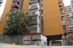 Apartamento En Ventaen Caracas, El Paraiso, Venezuela, VE RAH: 18-14647