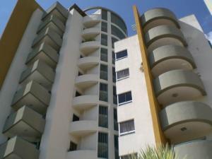 Apartamento En Ventaen Maracay, San Jacinto, Venezuela, VE RAH: 18-14655