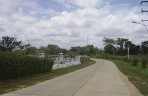 Terreno En Ventaen Tacarigua, Tacarigua, Venezuela, VE RAH: 18-14657