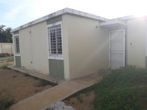 Casa En Ventaen Coro, Las Delicias, Venezuela, VE RAH: 18-14659