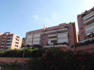 Apartamento En Ventaen Caracas, Solar Del Hatillo, Venezuela, VE RAH: 18-14685