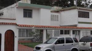 Casa En Ventaen Caracas, La Trinidad, Venezuela, VE RAH: 18-14683