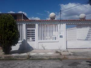 Casa En Ventaen Cabudare, La Morenera, Venezuela, VE RAH: 18-14688