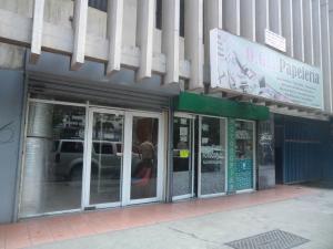 Local Comercial En Ventaen Barquisimeto, Centro, Venezuela, VE RAH: 18-14697