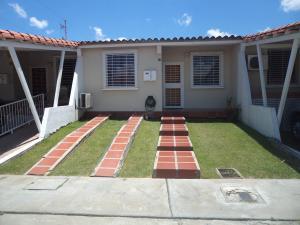 Casa En Ventaen Cabudare, La Piedad Sur, Venezuela, VE RAH: 18-14698
