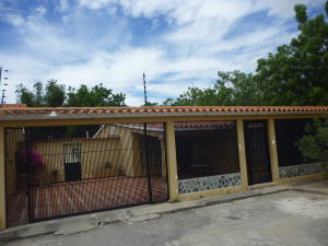 Casa En Ventaen Cabudare, El Recreo, Venezuela, VE RAH: 18-14701