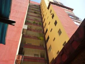 Apartamento En Ventaen Barquisimeto, Nueva Segovia, Venezuela, VE RAH: 18-14705