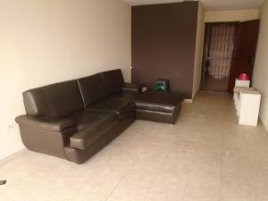 Apartamento En Ventaen Ciudad Bolivar, Sector Avenida 17 De Diciembre, Venezuela, VE RAH: 18-14713
