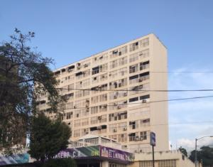 Apartamento En Ventaen Parroquia Caraballeda, Los Corales, Venezuela, VE RAH: 18-14718
