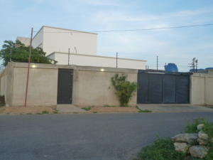 Casa En Ventaen Punto Fijo, Guanadito, Venezuela, VE RAH: 18-14720