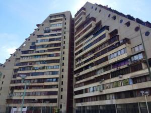 Apartamento En Ventaen Caracas, Montalban Iii, Venezuela, VE RAH: 18-14748
