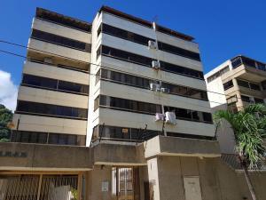 Apartamento En Ventaen Parroquia Caraballeda, Tanaguarena, Venezuela, VE RAH: 18-14730