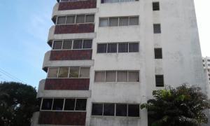 Apartamento En Alquileren Maracaibo, Virginia, Venezuela, VE RAH: 18-14732