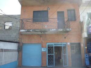 Local Comercial En Ventaen Barquisimeto, Parroquia Concepcion, Venezuela, VE RAH: 18-14738