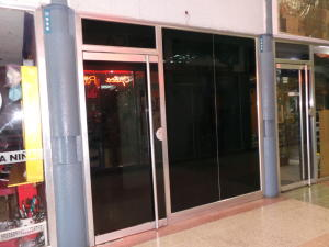 Local Comercial En Alquileren Maracay, La Barraca, Venezuela, VE RAH: 18-14747