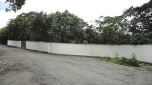 Casa En Ventaen Caracas, La Lagunita Country Club, Venezuela, VE RAH: 18-14749