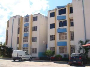 Apartamento En Ventaen Municipio Linares Alcantara, La Morita I, Venezuela, VE RAH: 18-14750