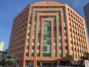 Oficina En Ventaen Barquisimeto, Santa Elena, Venezuela, VE RAH: 18-14754