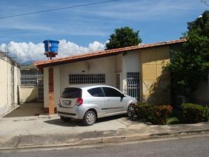 Casa En Ventaen Intercomunal Maracay-Turmero, Isacc Oliveira, Venezuela, VE RAH: 18-14755