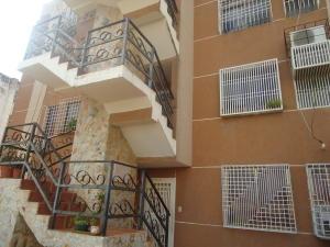Apartamento En Ventaen Maracaibo, La Victoria, Venezuela, VE RAH: 18-14757