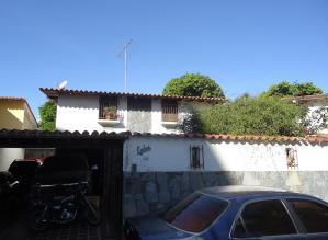 Casa En Ventaen Caracas, Terrazas Del Club Hipico, Venezuela, VE RAH: 18-14776