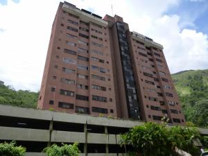 Apartamento En Ventaen Caracas, Terrazas Del Avila, Venezuela, VE RAH: 18-15374