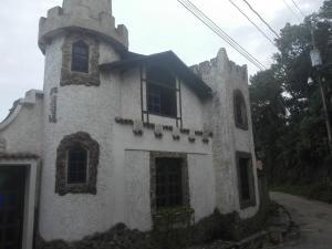 Casa En Ventaen Caracas, Monte Alto, Venezuela, VE RAH: 18-15333