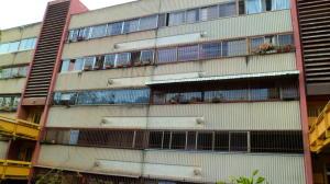 Apartamento En Ventaen San Antonio De Los Altos, San Diego De Los Altos, Venezuela, VE RAH: 18-14765