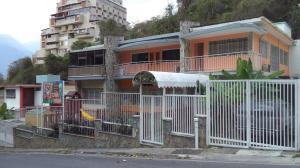 Local Comercial En Alquileren Caracas, Colinas De Bello Monte, Venezuela, VE RAH: 18-14768