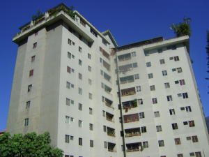 Apartamento En Ventaen Caracas, Lomas Del Avila, Venezuela, VE RAH: 18-14773
