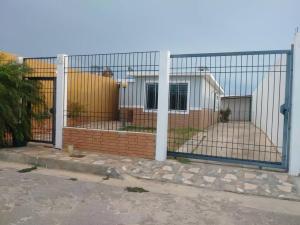 Casa En Ventaen Punto Fijo, Pedro Manuel Arcaya, Venezuela, VE RAH: 18-14774