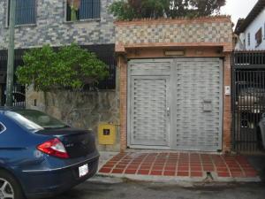 Casa En Ventaen Caracas, La California Norte, Venezuela, VE RAH: 18-14787