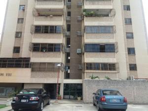 Apartamento En Ventaen Maracaibo, La Paragua, Venezuela, VE RAH: 18-14785