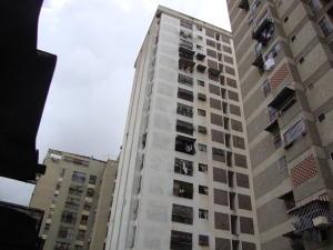 Apartamento En Ventaen Caracas, Palo Verde, Venezuela, VE RAH: 18-12537