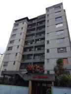 Apartamento En Ventaen Caracas, Lomas Del Avila, Venezuela, VE RAH: 18-15256