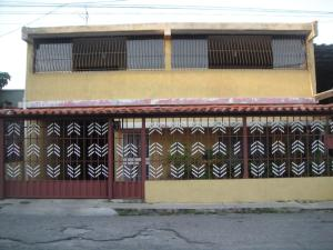 Casa En Ventaen Barquisimeto, Parroquia Catedral, Venezuela, VE RAH: 18-14788