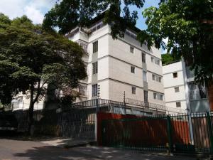 Apartamento En Ventaen Caracas, El Marques, Venezuela, VE RAH: 18-15014