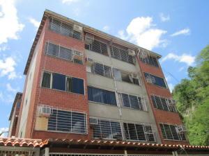 Apartamento En Ventaen Guarenas, Terrazas Del Este, Venezuela, VE RAH: 18-14791