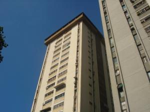 Apartamento En Ventaen Maracay, Parque Aragua, Venezuela, VE RAH: 18-14794