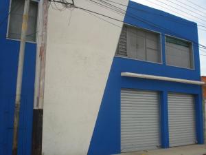 Casa En Ventaen Maracay, La Maracaya, Venezuela, VE RAH: 18-14805