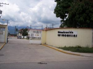 Apartamento En Ventaen Municipio Linares Alcantara, La Morita I, Venezuela, VE RAH: 18-14833