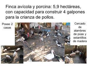 Industrial En Ventaen La Cañada, Via Principal, Venezuela, VE RAH: 18-14824