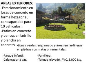 Casa En Ventaen La Puerta, Via La Lagunita, Venezuela, VE RAH: 18-14826